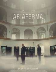 ARIA FERMA